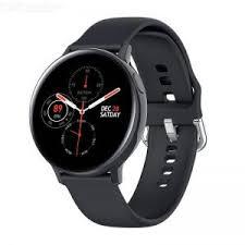 <b>Smart</b> Watches: Buy <b>Smart</b> Watches Online - SmartWatch.pw