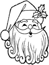 Small Picture Free Printable Christmas Coloring Pages Bing Images Adult