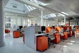 law office interior design. Law Office Interior Design Ideas Bhdm Lawyer Pictures