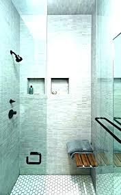 teak fold down shower seat teak shower bench wall mounted nice custom teak shower bench in