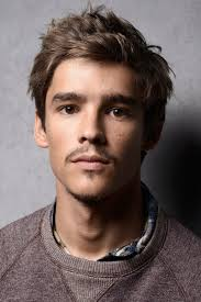 Image result for brenton thwaites