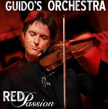 Red Passion - Album by Guido's Orchestra | Spotify