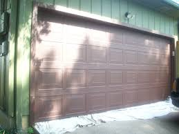full size of garage door design tampa garage door repair garage door strut doors