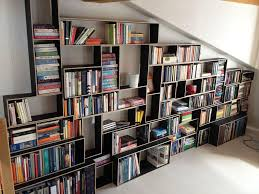 Bookcase Design Ideas Full Size Of Furniturecontemporary Bookshelves Designs Picture Ideas Modern New 2017 Contemporary Office Furniture