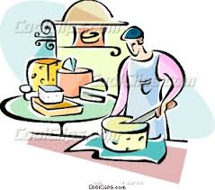 french cheese clipart. Fine Cheese French Cheese Producer Inside Cheese Clipart E