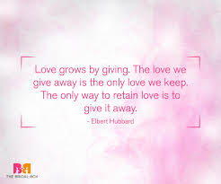 Deep Love Quotes For Her Interesting How Deep Is Your Love 48 Deep Love Quotes For Her