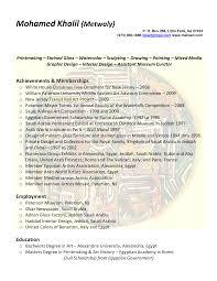 graphic designer resume in pdf graphic designer resume in pdf tk
