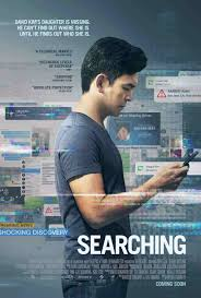 Search options teens movies
