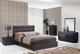 Metro Bedroom Furniture Upholstered Queen Bedroom Sets 5 Pc Victorian Renaissance Style