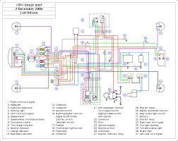 ice bear trike wiring diagram wiring diagram libraries ural wiring diagram wiring diagram third levelural wiring diagram wiring library ajs wiring diagram ural wiring