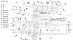 swift motorcycles wiring diy wiring diagrams \u2022 Honda Motorcycle Headlight Wiring Diagram at Swift Motorcycle Wiring Diagram