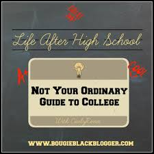 tips for surviving college in collaboration pretty hustle 5 tips for surviving college in collaboration pretty hustle
