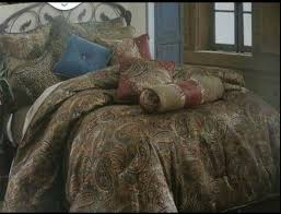 comforter set full comforter sets