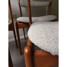 dining chairs elegant dining room chair slipcovers with arms lovely faux fur dining chair covers