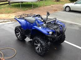 how to wiring your aftermarket lights page 2 yamaha grizzly 2016 Yamaha Grizzly 700 at 2016 Yamaha Grizzly Wire Lead Harness