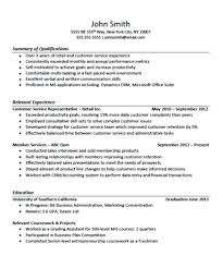 resume no job experience college make resume cover letter how to write resume no experience a