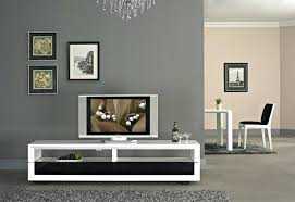 Tv Stereo Stands Cabinets Corner Tv Stand Low Long Tv Stand Cast2009