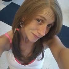Felicia Chastain (bladeanddaniel8) - Profile | Pinterest