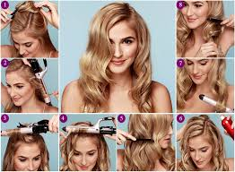 110 best   Hairstyle Ideas   images on Pinterest   Hairstyle ideas also Hairstyles That Make You Look Thinner besides 3 Haircuts That Make Your Face Look Thinner   Byrdie AU further Image result for short haircuts that make you look younger furthermore 3 Haircuts That Make Your Face Look Thinner   Byrdie UK further 10 Easy Hairstyles That Make You Look Younger also 3 Haircuts That Make Your Face Look Thinner   Byrdie UK besides  besides 10 Hairstyles That Will Make You Look 10 lbs Thinner as well 3 Flattering Haircuts to Slim Down Your Face   Byrdie as well Hairstyles To Look Younger   tags hairstyles to look younger. on haircut that makes you look thinner