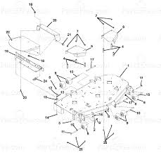 used 25 hp kohler engine wiring diagram and fuse box husqvarna ignition switch at Wiring Diagram Husqvarna Lawn Mower Yth22