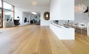 house wood flooring
