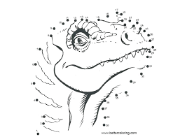 Rex Coloring Pages Color Pages Epic Coloring Sheet Online T Coloring
