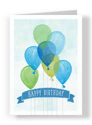 Birthday Business Cards Business Cards Custom Business Cards Cardstore Com