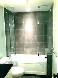 showers jacuzzi with shower j twin whirlpool bath combo tub range showers