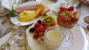 Trucos para aligerar los desayunos | Consumer