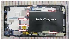 iphone repair near me. cracked iphone screen repair in catalina az near me