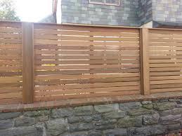 wood fence panels door. Wood Fence Panels Door Photo - 8 Wood Fence Panels Door W