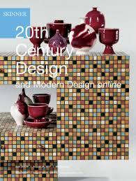 round table auburn ca decor modern on magnificent 20th century design modern design skinner auctions