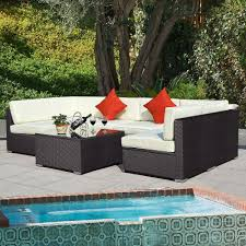 black garden furniture covers. Full Size Of Patio \u0026 Garden:black Sectional Furniture Best Black Garden Covers -
