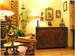 Design Decor And Disha