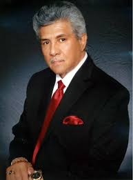 Alberto Enriquez Obituary - El Paso, TX