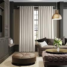 cavendish cream curtains
