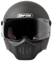 M30 Helmet