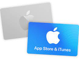 action against itunes gift card scams