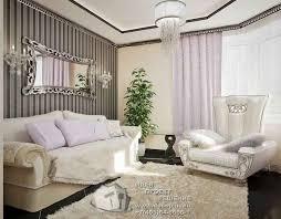 Цветы на стене в интерьере Металл дизайн Дизайн квартиры 20 кв м фото и дипломная записка дизайн интерьера