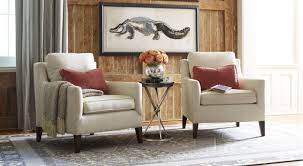 Living Room Chairs Classic Living Room Sets Furniture Thomasville Furniture