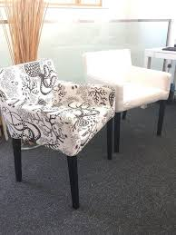 ikea nils chairs