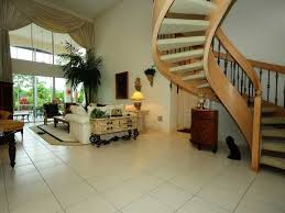 main living room golf course house jpg