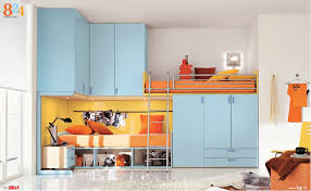 contemporary furniture for kids. interesting contemporary spacious blue room on contemporary furniture for kids l