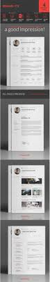 best resume templates word psd indd resume cv template in microsoft word psd and