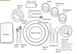 formal dining place setting picture. fine dining table arrangement hd backgrounds formal place setting picture l