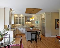 Kitchen Remodel Photos kitchen remodeling carmel builders 1892 by guidejewelry.us