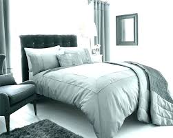 full size of modern queen bed set sets quilts comforters bedroom images of contemporary comforter