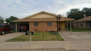 ... Bedrooms:Amazing 2 Bedroom Houses For Rent In Lubbock Tx Amazing Home  Design Creative At ...