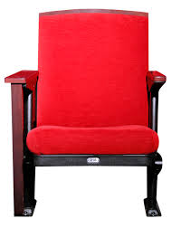 red theater chairs. Clowes Memorial Hall Red Theater Chairs H