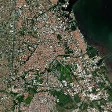 Berikut ini adalah daftar kecamatan dan kelurahan/desa di kabupaten cirebon, provinsi jawa barat, indonesia beserta kode posnya. Peta Sumber Cirebon Sumber Map N All Com